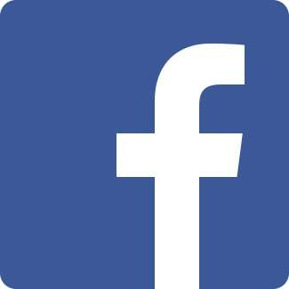 Your Journey to Success on facebook